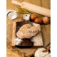 Handmade Artisan Pasta - Classic Pasta 400g