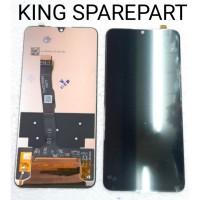 LCD TOUCHSCREEN HUAWEI P30 LITE ORIGINAL