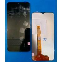 LCD TOUCHSCRREN VIVO Y11 Y12I ORIGINAL