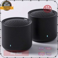 Xiaomi Wireless Portable Bluetooth 5.0 Speaker Stereo 1PC best quality