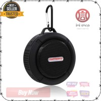 Mini Outdoor Bluetooth Speaker - best quality