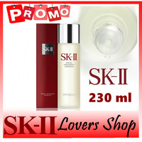 SK-II/SK2 / SKII FTE 230 ML / FACIAL TREATMENT ESSENCE
