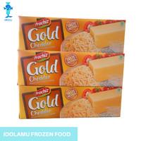 PROCHIZ Gold Keju (2kg)