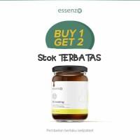 Slimming Honey Essenzo 250gr   Madu Diet Herbal   Obat Pelangsing