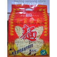 Mie Gandum Fu gui - Hongfu Noodle (400 g)