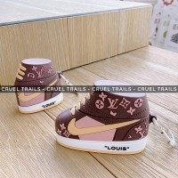 NIKE Air Jordan 1 Retro Louis Vuitton (LV) Airpods Case 1 / 2 / PRO