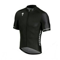 Promo Jersey Sepeda import SPECIALIZED Roadbike Baju Sepeda Balap