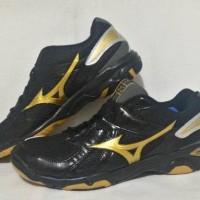 Sepatu Voli Mizuno Wave Twister 4 Olahraga Volly Terlaris