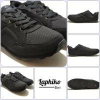 Ardiles MCG Culprit 39-43 Sepatu Sekolah Sneakers Sport Pria Wanita -