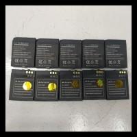 Diskon Baterai Original Smartwatch Yx-W8B / Yxw8B / Y1 Pro / Y1Pro /