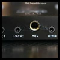 Promo Sound Card External Xox Ks108 Online Recording Smule Ks 108