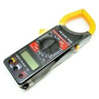 Digital Clamp Meter - Tang Ampere
