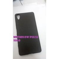 Casing Caseng Kondom Soft Case Softcase TPU Sony Xperia x performance