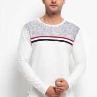 X8 Faisal T-Shirt
