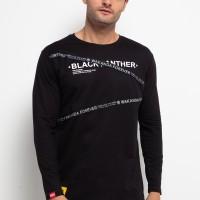 X8 Faiz T-Shirt