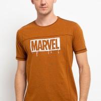 X8 Baird T-Shirt