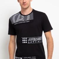 X8 Baim T-Shirt