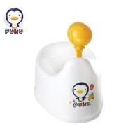 Puku Baby Potty 80954 - Pispot Anak⠀