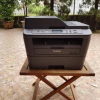 Printer Brother Dcp-L2540 Dw, Printer, Mini Fotocopy 5476