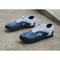 READY Sepatu sport yonex badminton jumbo big size 45 46 47/sepatu