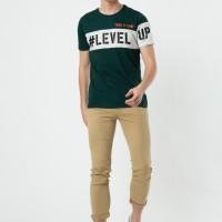 X8 Fariz T-Shirt