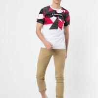 X8 Herdy T-Shirt