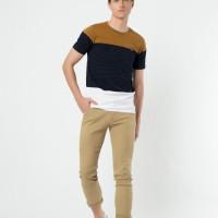 X8 Derz T-Shirt