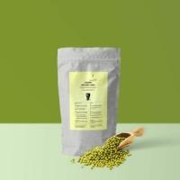 Toffin Frappe Kacang Hijau 1kg