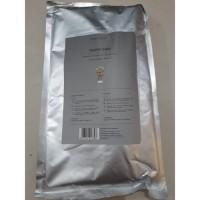 Toffin Frappe Base Powder
