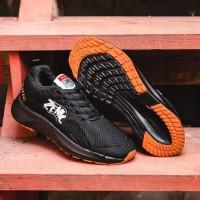 [DB] Sepatu Olahraga Sneaker Pria Ultraboost 19 Lari Sport Men