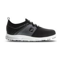 Golf Shoes FJ Superlites XP 58066