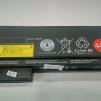 Paling Terlaku Baterai Battery Laptop Original Lenovo Thinkpad X230