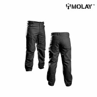 Celana Molay™ Spec-Ops Low-Pro Pant Mk II Black