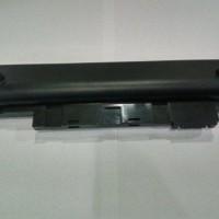 Paling Terpopuler Baterai Battery Laptop Original Acer Aspire One D255