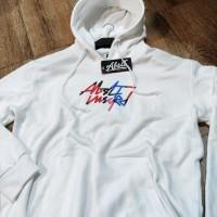 Jaket Hoodie ABSLT Premium MH4