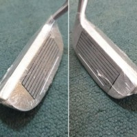stick golf stick CHIPPER MIG PROGRAM NEW