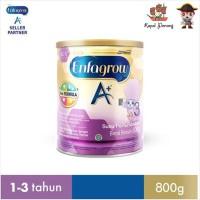 Enfagrow A+ Gentle Care Susu Formula [800 g]