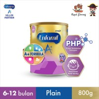 Enfamil Gentle Care Step 2 800 gram (6-12 Bulan)