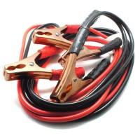 Kabel Jumper AKI Mobil Autoleader Starter 800AMP 3M