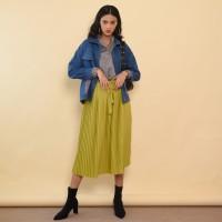 [Pre-Order] NONA Chimera Jacket - Chimera Collection