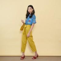 [Pre-Order] NONA Carter Top - Chimera Collection