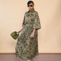 [Pre-Order] NONA Celia Skirt - Chimera Collection