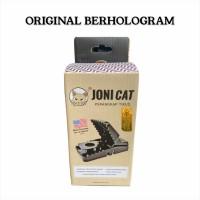 Perangkap atau jebakan tikus Joni Cat