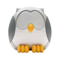 Owl Diffuser Young Living Original Sealed YL YLEO