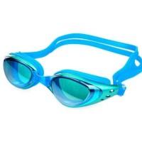 Kacamata Renang Anti Fog Anak dan Dewasa RUIHE