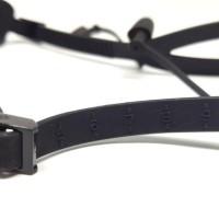 SPEEDO S95 MINUS Kacamata Renang Minus Anti Fog UV Protection