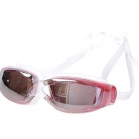Kacamata renang Dewasa Anti Fog & Uv Protection Ruihe Original