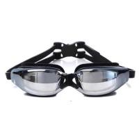 RUIHE Kacamata Renang Anti Fog UV Protection Dewasa