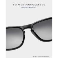 AOFLY Kacamata Pria Sunglasses Polarized Anti UV - MD-6190