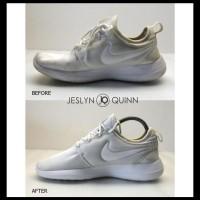 Ready Jeslyn Quinn Starter Pack - Shoes & Bag Cleaner